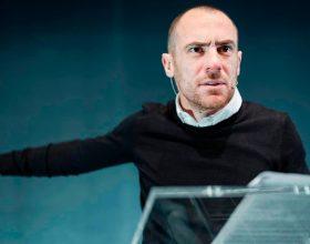 Il 17 settembre a Gavi lo spettacolo in realtà virtuale di Elio Germano