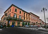 Shopping, Wine and Foods per le strade di Casteggio
