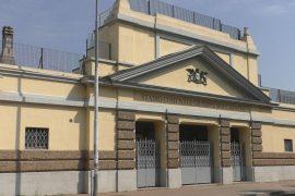 Sabato 30 ottobre i collezionisti del calcio tornano allo Stadio Moccagatta