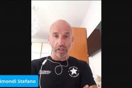 Ovadese: esordio amaro in campionato. Al Geirino passa la Santostefanese