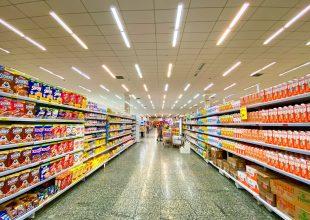Quali sono i supermercati in cui si risparmia di più secondo Altroconsumo. Alessandria nona per convenienza