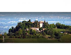 Da Trevozzo a Sala Mandelli: l'escursione della domenica in Val Tidone