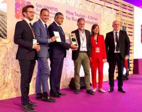 Tra un anno il Piemonte ospiterà la conferenza mondiale Onu sul turismo del vino