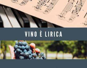 Vino è Lirica: torna la musica al Teatro De Sica di Peschiera Borromeo