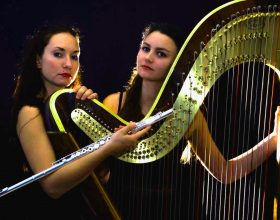 Vittadini Chamber Festival, musica da camera al Broletto
