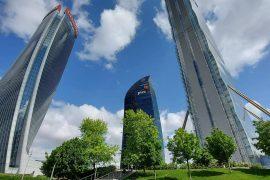 Flora et Decora: lifestyle, active & green nella Milano City