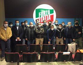 Forza Italia spinge per ridare fiato a discoteche e locali penalizzati da misure covid