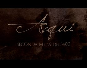 """Il 27 ottobre """"Acqui nel '400. Alla scoperta del Palazzo Vescovile e del Chiostro della Cattedrale"""""""
