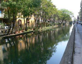 Naviglio Pavese: una gita fuori porta senza lasciare la città