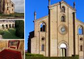 Giornate FAI d'autunno 2021: gli eventi in zona Lodi, Monza e Brianza