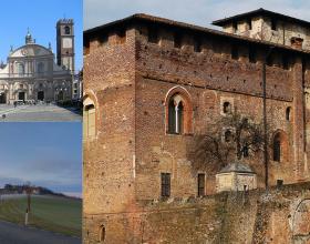 Giornate FAI d'autunno 2021: cosa visitare in provincia di Pavia