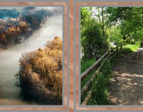 Giornata Europea dei Parchi Letterari: quali visitare in Lombardia