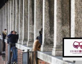 Storie di Vino: wine experience all'ombra del Ponte Coperto