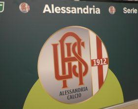 Alessandria, brutto passo indietro: il Como vince 2-0 e condanna i Grigi al sesto ko