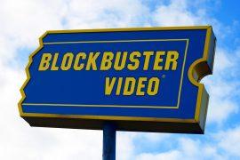 19 ottobre 1985: quando aprirono i Blockbuster e conquistarono il mondo, Alessandria compresa