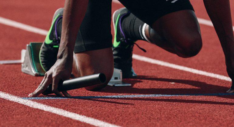 Chi sono i mental coach e come riescono a migliorare (davvero) le prestazioni