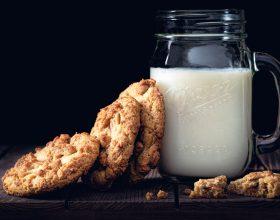 Appello della Cia sul prezzo del latte: chiesto aumento 5 centesimi al litro