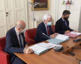 Concorso su Dante per gli studenti dell'Università del Piemonte Orientale: un mese di tempo per iscriversi