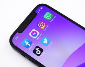Facebook, Instagram e WhatsApp down: le cose che sappiamo
