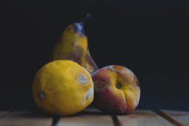 A Tortona la truffa della frutta marcia: ecco come funziona e chi la sta facendo