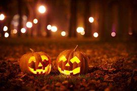 """Il 31 ottobre """"Un Po di Halloween"""" a Casale Monferrato"""