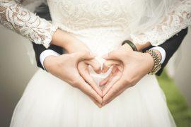 Gli Sposi e la Casa 2021: a Belgioioso la fiera dedicata al wedding