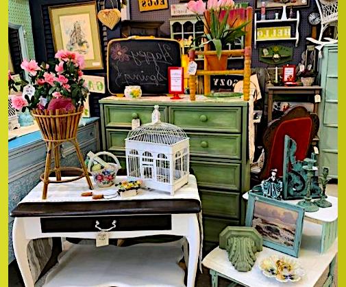 Home 2021, torna la fiera mercato dedicata agli accessori per la casa
