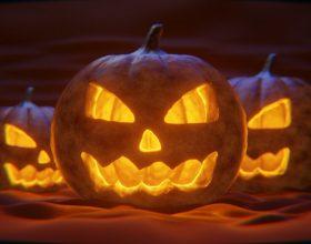 Cosa fare ad Halloween: gli eventi in provincia di Pavia