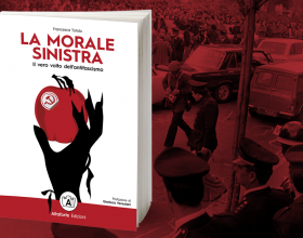 """""""No spazi pubblici a chi si riconosce nel fascismo"""": polemica a Casale per la presentazione di un libro"""