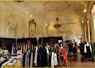Next Vintage: al Castello di Belgioioso l'edizione d'autunno