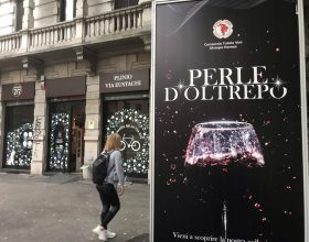 L'Oltrepò Pavese protagonista nel weekend clou di Milano Wine Week
