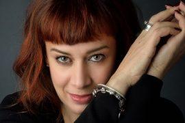 Il 27 ottobre gran finale del Perosi Festival con Anna Maria Chiuri e il Coro Lirico Siciliano