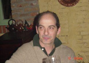 Pozzolo dice addio al suo storico farmacista: è morto Enrico Perseghini
