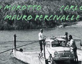"""Festival IT.A.CÀ: l'8 ottobre a Casale si racconta """"Quando si andava in barca sul Po"""""""