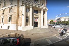 Rave party illegale sul monte Moro a Genova: denunciati anche degli alessandrini