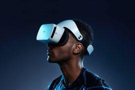 Dalla realtà aumentata a quella virtuale per arrivare al metaverso