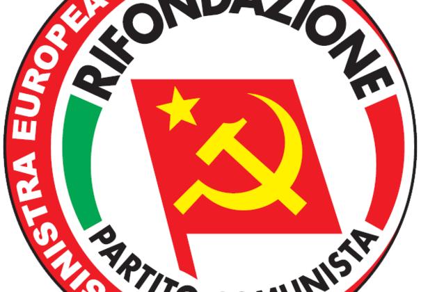 """Vendita 80% Alegas, Rifondazione Comunista: """"Si interpellino i cittadini con un referendum"""""""