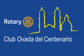 Rotary e Rotaract Ovada: al via il Premio Luigi Bovone 2022