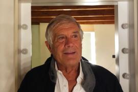 Giacomo Agostini, una vita di trionfi ripercorsa al Teatro di Stradella