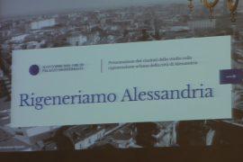 Lo studio di Confcommercio Alessandria e dell'Università La Sapienza sugli alessandrini