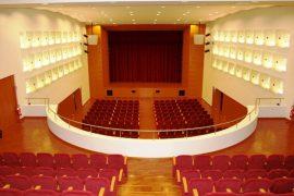 Concerto con Nando Corradini&JazzFunkySamba al Teatro Besostri di Mede