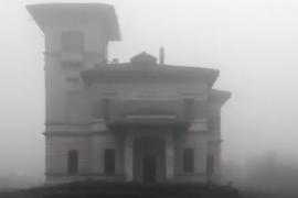 Villa degli Amanti Maledetti a Lomello: storia del palazzo abbandonato