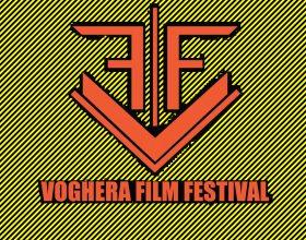 Voghera Film Festival: sabato, in presenza, la Nona Edizione